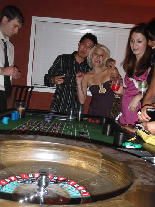 Casino arizona roulette biloxi ip casino resort spa