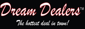 Dream Dealers is the promoting sponsor of Dunks and Diamonds