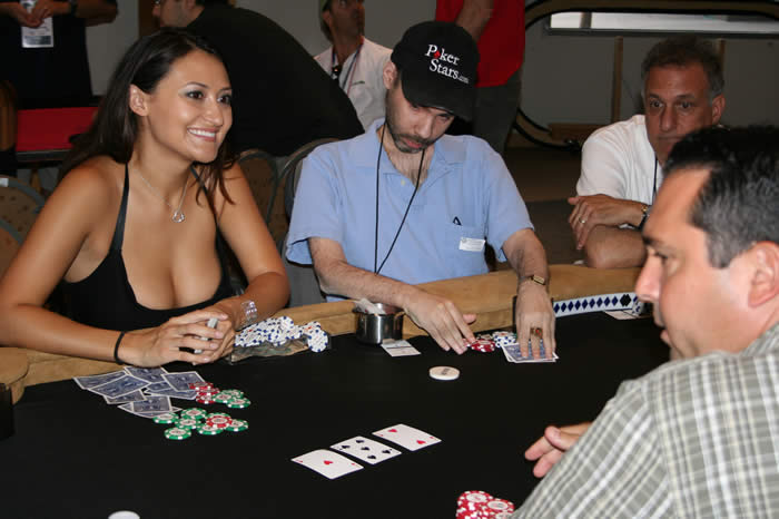 Charity casino and poker tournaments california casino equipment rental southern