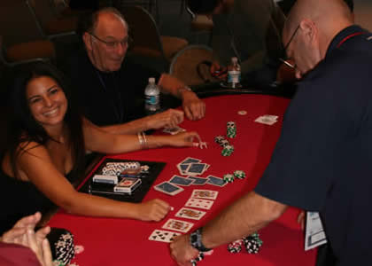 Free poker tournaments arizona browser poker sites